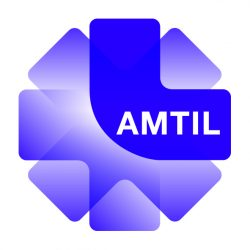 Amtil Case Study