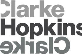 CHC, Clarke Hopkins Clarke