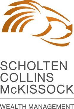 Scholten Collins McKissock