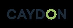 Caydon Property Group Logo