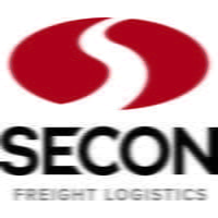 Secon Freight logistics case study