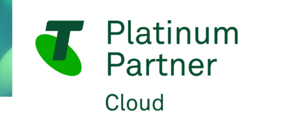Telstra Cloud Partner
