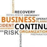 Business Continuity Planning & Incident Response