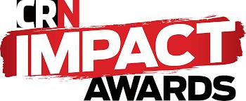CRN Impact Finalist 2020