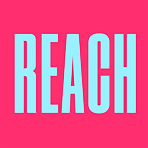 Reach Foundation