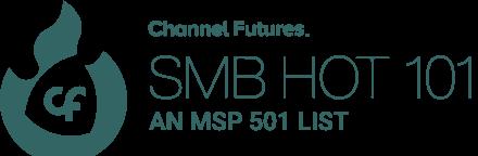 SMB Hot 101 2020