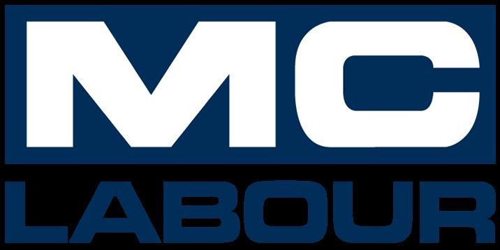 MC Labour