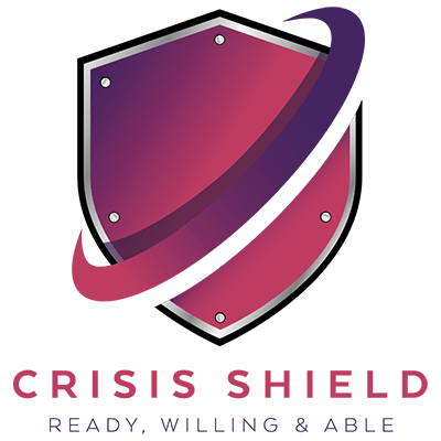 Crisis Shield