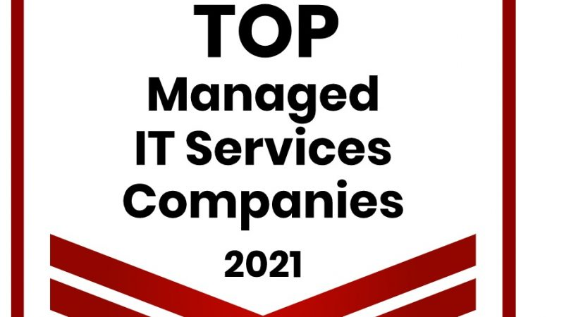 Techreviewer-top-managed-it-services-companies-2021