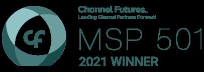 MSP Australia for businesses