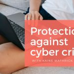The Best Protection Against Cybersecurity Threats