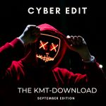 KMT Download the Cyber Edit